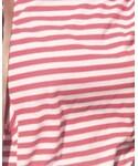 ZARA | (T恤)