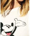 PULL&BEAR | (T恤)