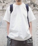 MUJI Labo   (Tシャツ・カットソー)