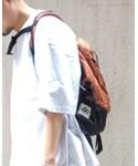 GREGORY | (背包/雙肩背包)