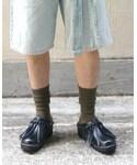 troentorp | (涼鞋)