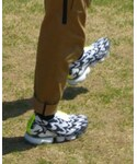 ACRONYM | (球鞋)