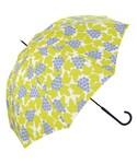 w.p.c | w.p.c 雨傘ヴィーニュ(長傘)