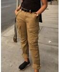 Levi's | (Cargo trousers)