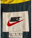 NIKE | 古着/90s NIKE/ナイロンジャケット(銀タグ)(ナイロンジャケット)