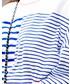 PETIT BATEAU(プチバトー)の「Tシャツ・カットソー」