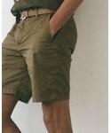 H&M | (褲子)