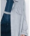 ZARA   (襯衫)