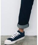 MUJI Labo   (球鞋)