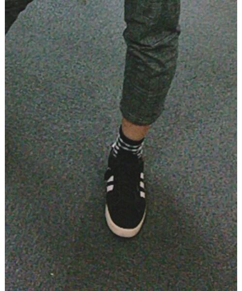 adidas(アディダス)の「スニーカー」