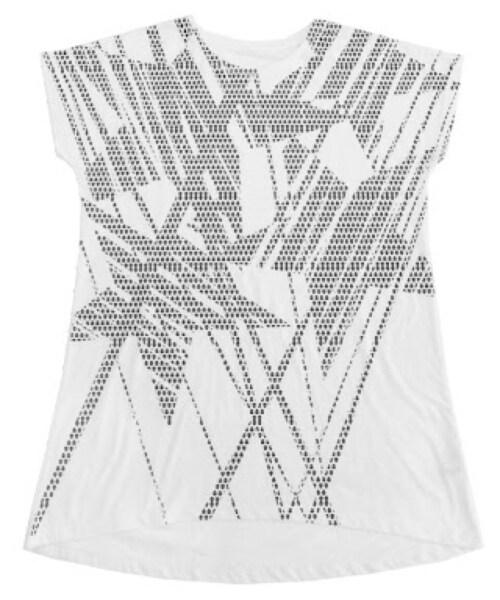 仮面女子×WRougeの「Tシャツ・カットソー」