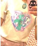 390マート | (Tシャツ・カットソー)