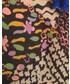 TSUMORI CHISATO(ツモリチサト)の「ベッドリネン」