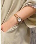 MARC JACOBS | (腕時計)