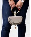 Chloe   (Handbag)