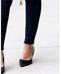 H&M   (Dress shoes)