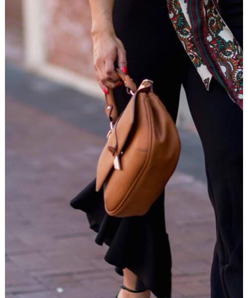 Foley & Corinna「Handbag」
