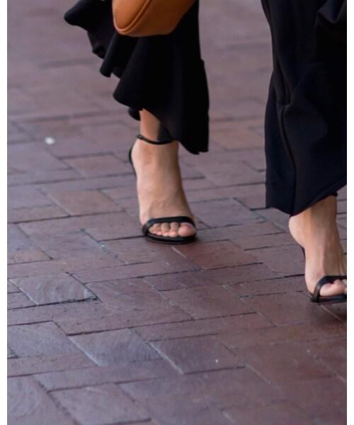 STEVE MADDEN「Dress shoes」