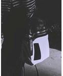 KARA | (Backpack)