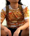 HERMES   (Tシャツ・カットソー)