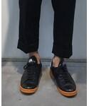 adidas by RAF SIMONS | (スニーカー)