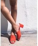 ALDO   (Sandals)