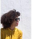 SONIX   (Sunglasses)