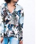ZARA | (Shirts )