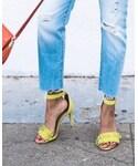 Joie | (Sandals)