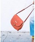 Maison du Sac | (Handbag)