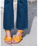 SEE BY CHLOE | (Sandals)