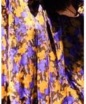 BALENCIAGA | (Shirts )