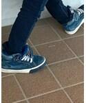 H&M | (Sneakers)