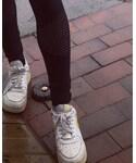 NIKE | (Sneakers)