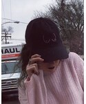 URBAN OUTFITTERS | (Cap)