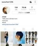 Instagram♡ | Instagram♡(その他)