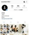 Instagram   Instagram♡♡(その他)