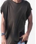 asos | (T Shirts)