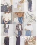 ☞Instagram | Instagram→dayofme0607