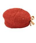 カオリノモリ | (ハンチング・ベレー帽)