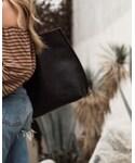 Nordstrom | (Handbag)