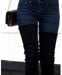 Public Desire | (Boots)