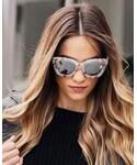 quay | (Sunglasses)
