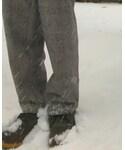 L.L.Bean | (Boots)