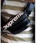 Supreme    (ボディバッグ/ウエストポーチ)