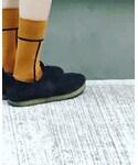 boublefootwear | (スリッポン)