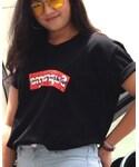 Supreme  | (T Shirts)