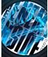 coldrain The Mazeの「CD」
