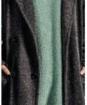 Drifter | (Knitwear)