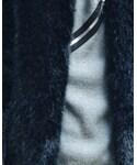 Marna Ro   (Sweatshirt)